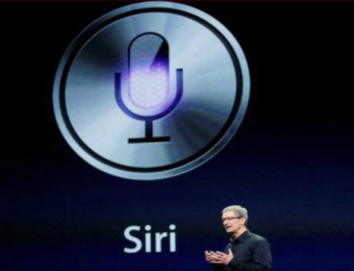 Apple cerca uno psicologo per umanizzare Siri