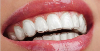 Dentista Vittorio Veneto