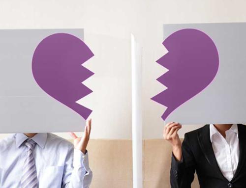La terapia di coppia: dinamiche e possibili soluzioni